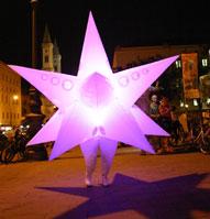 Sterne_unten